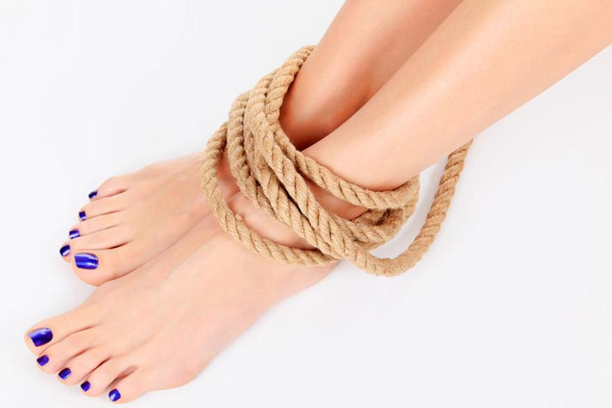 tepalas nuo skausmo pėdos sąnarių pakenkti kepenų liga sąnarius