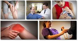 anestetikas iš sąnarių artritu žmonių ligų šepetys