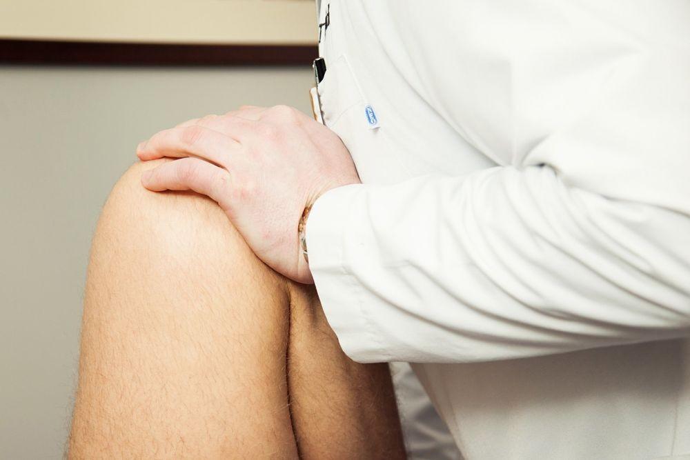 skausmas didelių pirštų ant rankų sąnarių artrito gydymui