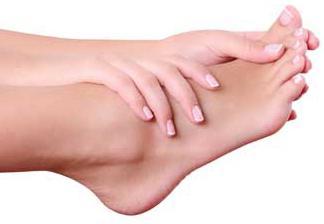 liaudies medicina gydymas rankų sla ligos nuo liaudies gynimo rankų sąnarių