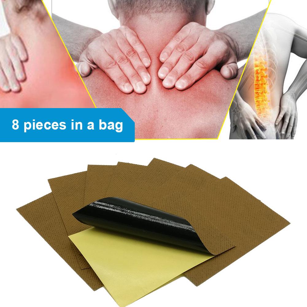 guzas ant pečių sąnarių skauda mazi už ryšulius ir sąnarių