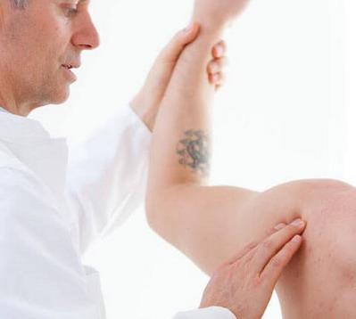 artritas tepalas siūlėms
