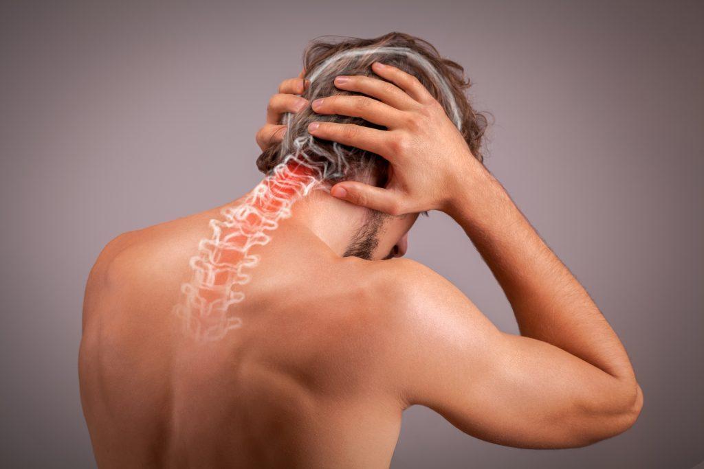 gydymas neuralgija peties sąnario kam susisiekti su artritu pirštais