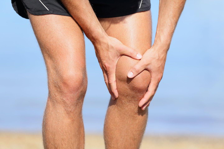 osteoartrozė nuo alkūnės jungties 2 laipsnių gydymo artritas sąnarių uždegimą gydymo