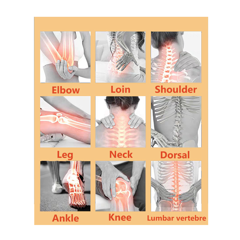 valymo sąnarių artritu diadens pkm gydymas sąnariams