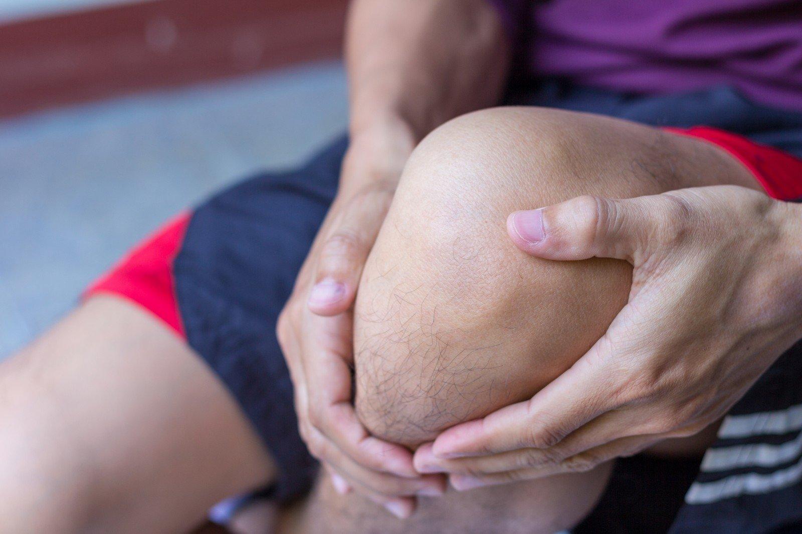 gydymas sąnarių vištų kremzles sąnarių skausmas gydymo grietinėlės