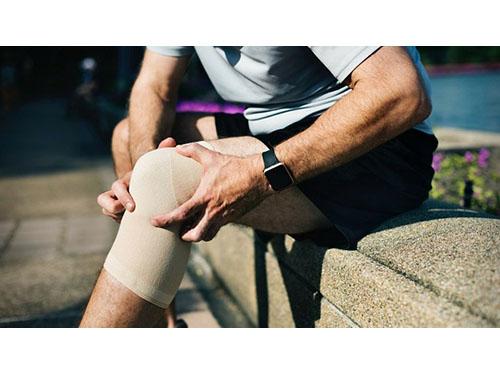 artrozė alkūnės liaudies gynimo priemonės