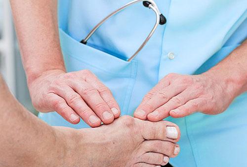 adatos iš artrozės pakuotės tepalas sąnarių po lūžio