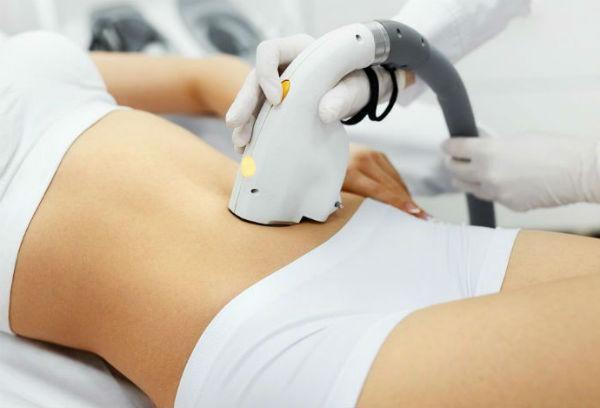 9 mėnulio diena rekomendacijos sąnarių gydymas akonit į sąnarių gydymo