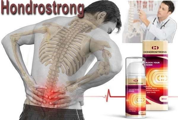 tūkstantmečio gydymas sąnarių priežastis stiprių skausmų sąnariuose