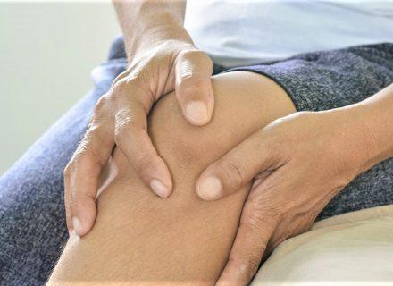 sąnarių liga kurios gali alkūnės sąnario