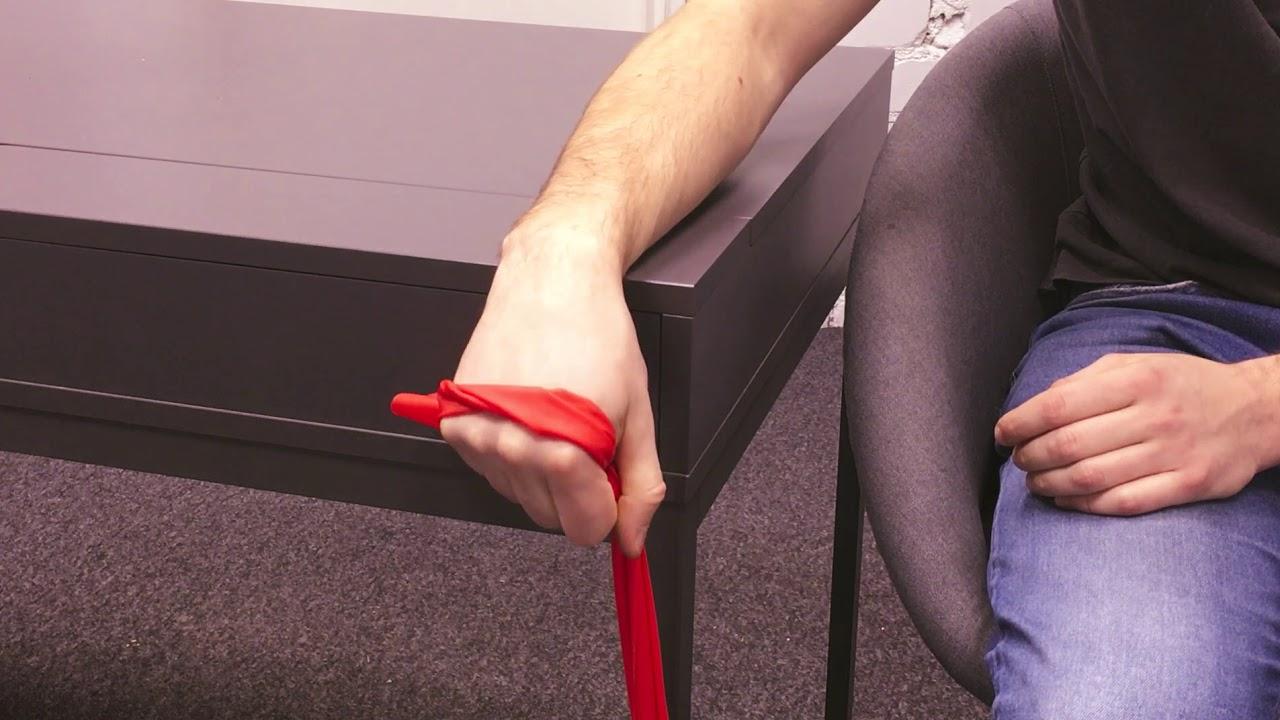 kam susisiekti su skausmais į rankas sąnarių didelės pirštų sąnariai ne skauda