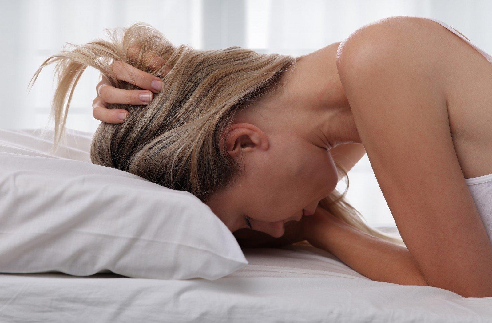 artrozė pirštai šepetys gydymas virusas skausmas