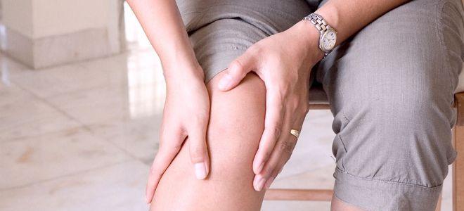 kurioje vykdoma bendra liga yra gydomi priemonės skausmas raumenyse ir sąnariuose