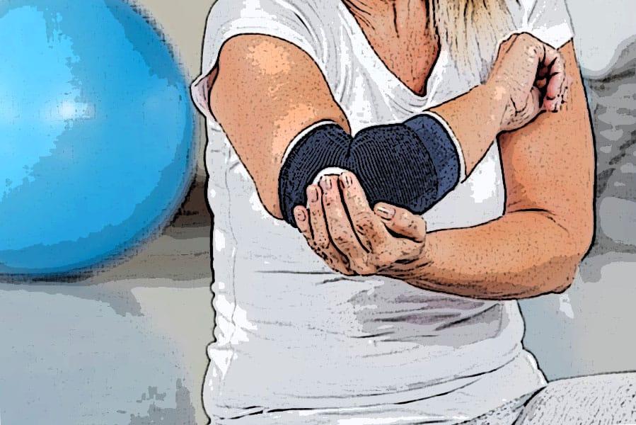 miego sąnarių gydymas podkal pupelės gydymas sąnarių