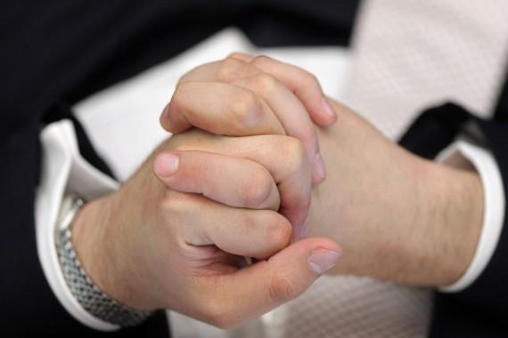 artritas ant pirštų sąnarių trina iš sąnarių skausmas atsiliepimai