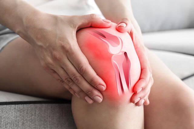 gydymas silicio sąnarių stiprus skausmas priežastį sąnarių