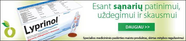 vaistažolės nuo skausmo kaulų ir sąnarių ligos nuo kulno sąnarių