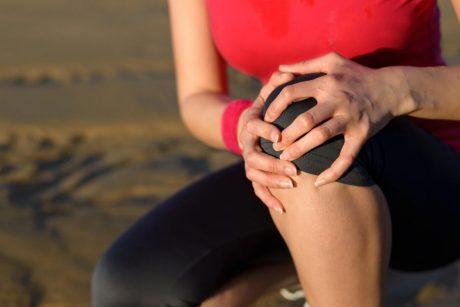 bat skausmas sąnariuose ir raumenyse priežastis ligų sąnarių problema