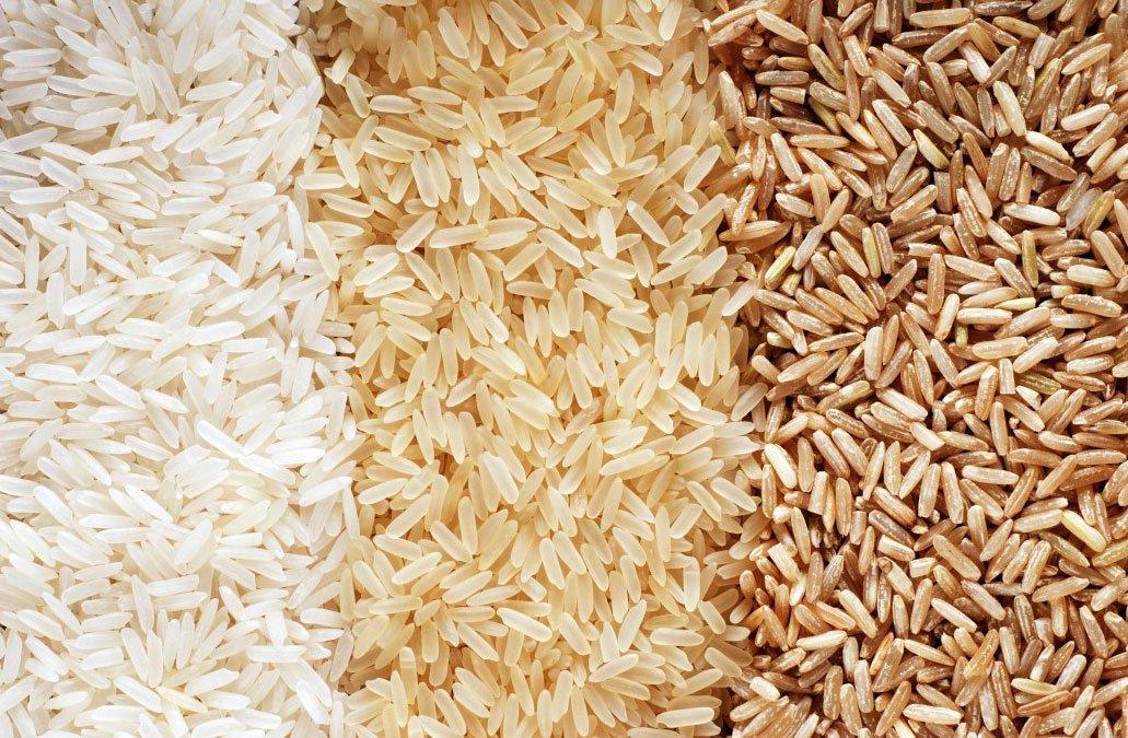ryžių gydymas sąnarių