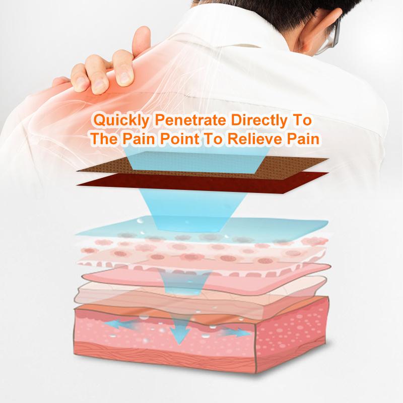 analgetikas skausmo nugaros ir sąnarių gerklės sąnarių ant pirštų valymo atsiliepimus