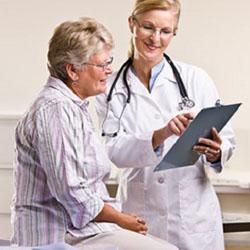 anestetikas iš sąnarių artritu tepalas nuo skausmo sąnariuose