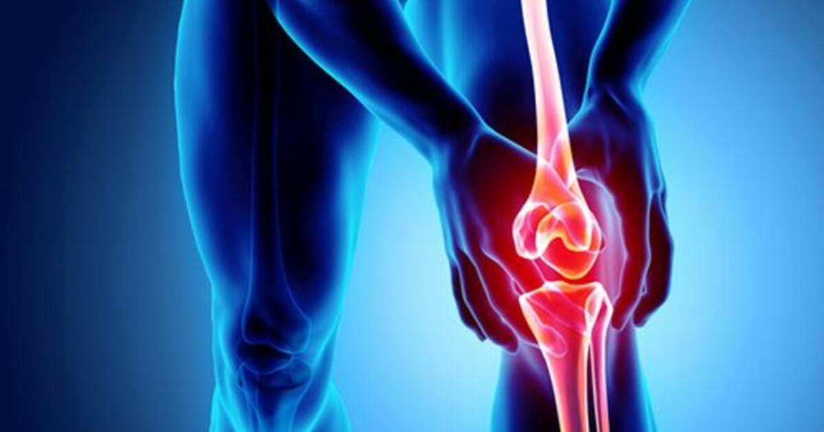 stipriausi tepalai skirto sąnarių skausmo gydymui gliukozaminas ir chondroitino complivits