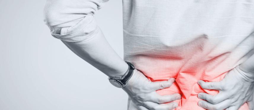 tepalas sąnarių skausmas yra analgetikas pasižymintis skausmas sąnarių ir raumenų