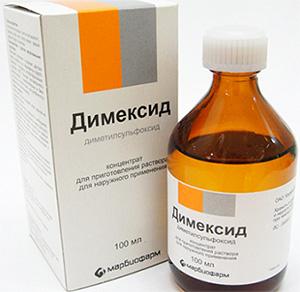 anestetikas iš sąnarių artritu sąnarių skausmas ir raumenų osteochondrozės