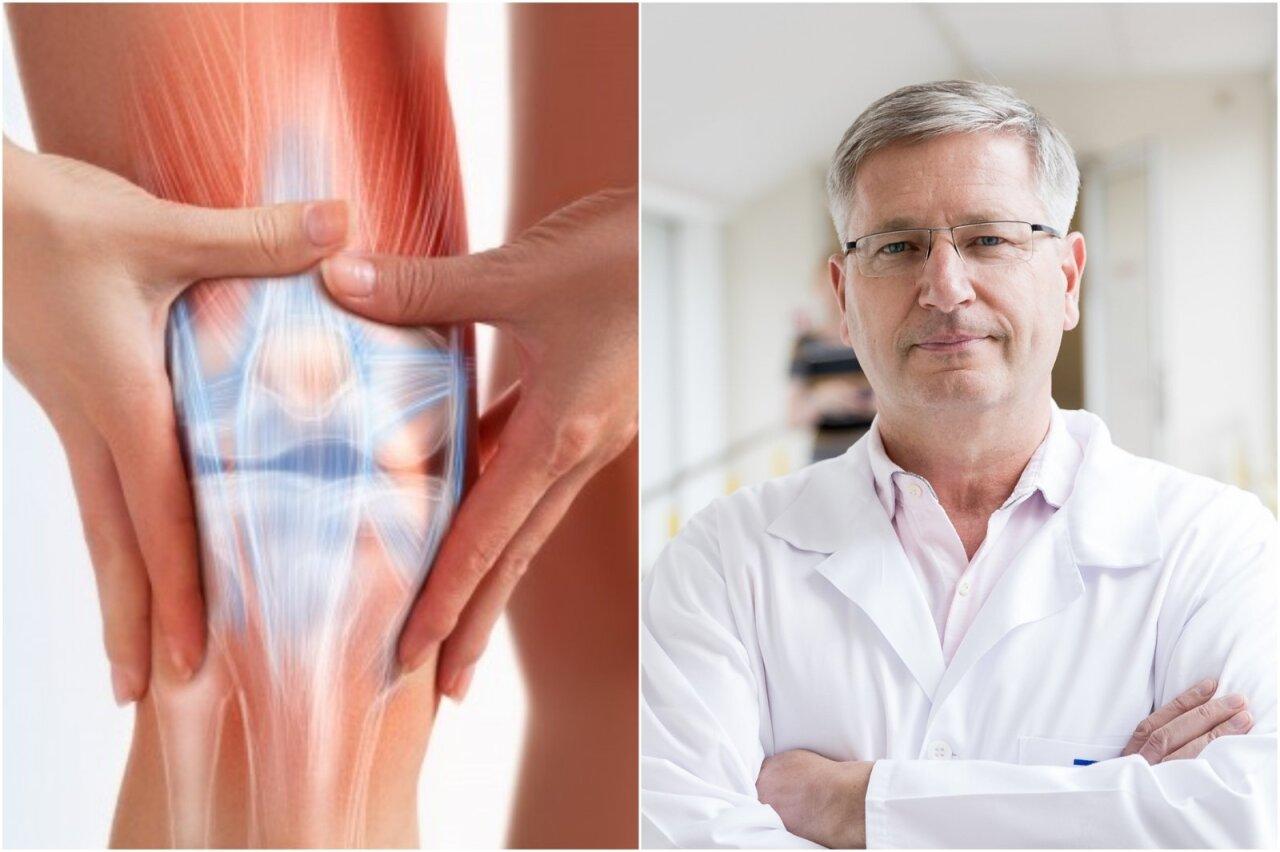 skauda nuo rankų sąnarių pečių skauda kaulus ant alkūnės sąnario gydymas liaudies gynimo