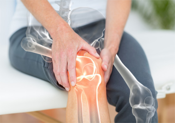 kam susisiekti su skausmais į rankas sąnarių geriausi tepalai apie sąnarių gydymo
