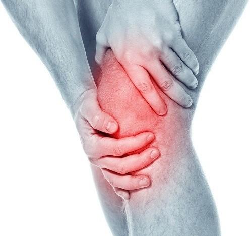 šalinama skausmo sąnarių šildymo sąnarių artrozės