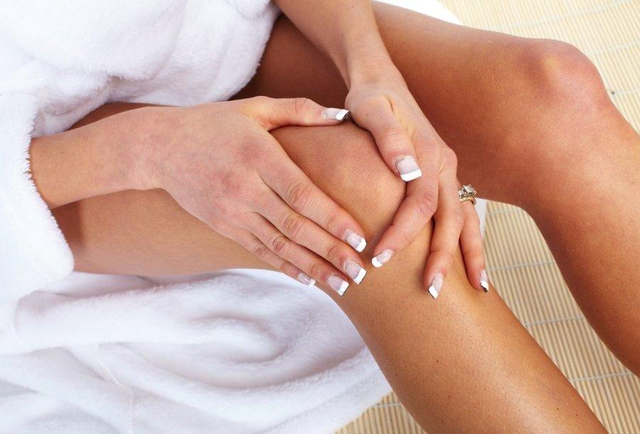 aušinimo tepalus nuo sąnarių artritas arrometry gydymas