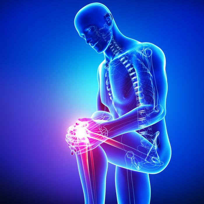 skausmas nuo alkūnės sąnario epipudilite alkūnės priežastis skausmo alkūnės ir pečių sąnarių