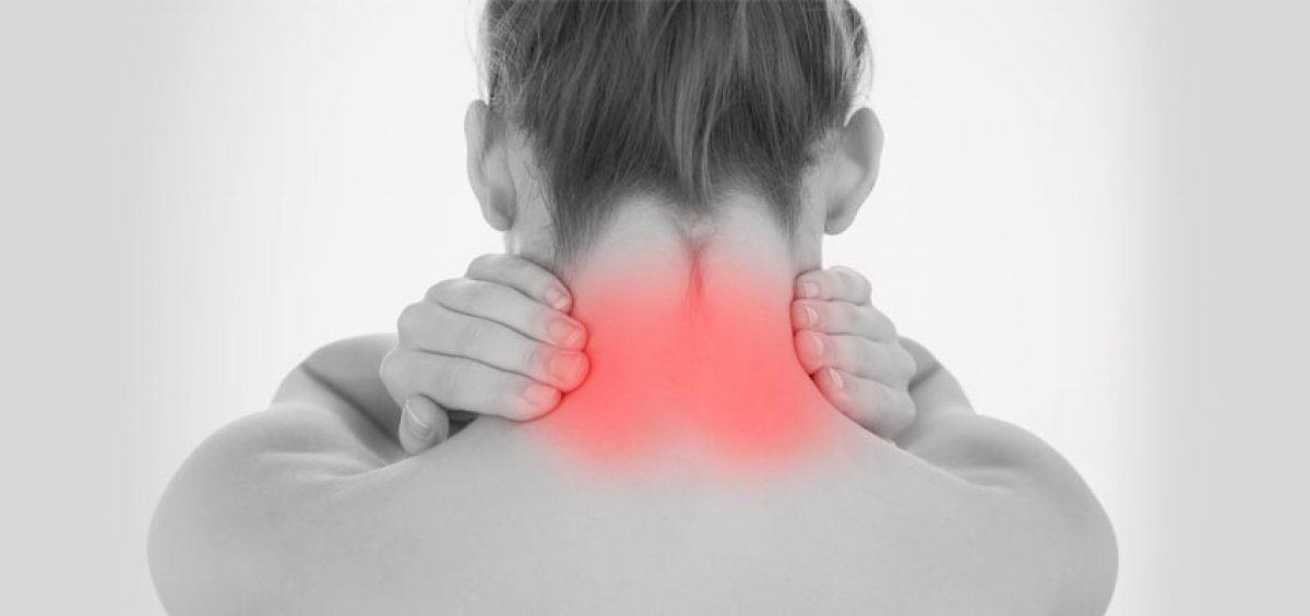 gydymas artropatijos peties palaikimo