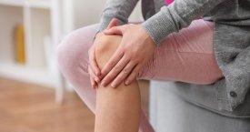 erozija gydymas gydymo plastakos sanariu skausmas
