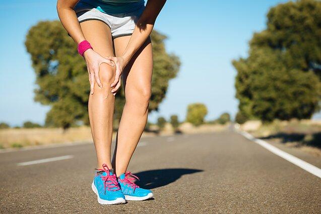 ligų sąnarių pagyvenusiems artritas dulkių thumb