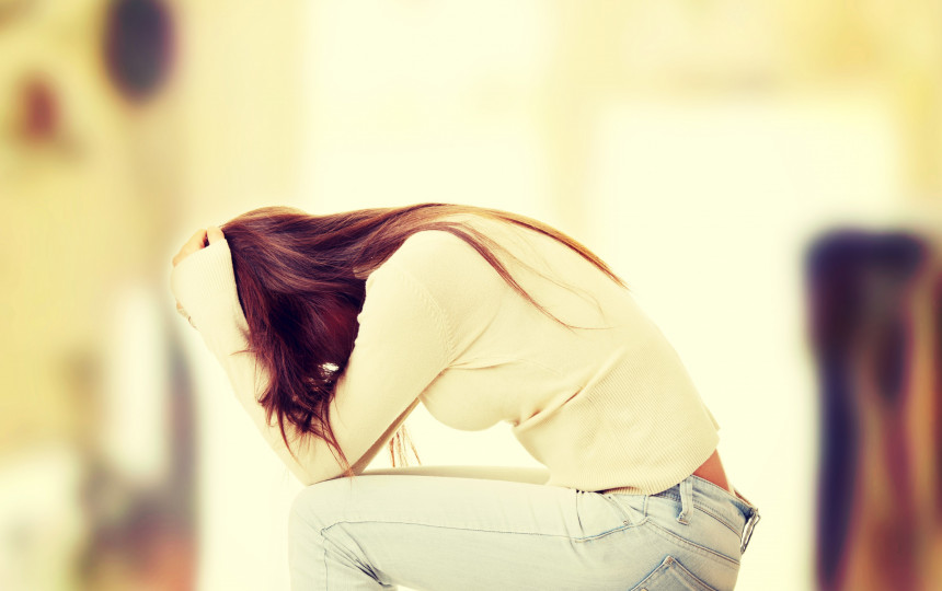 sustaines skauda namuose gydymas jalta gydyti sąnarius