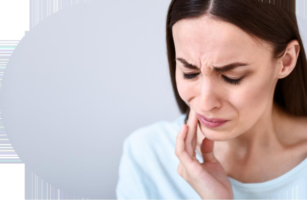 iš artrozė tepalu gydymo psoriasis artritas simptomai