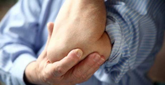 pirštų sužalojimo žaizda bendra ranka bendrą tepalą su artritu