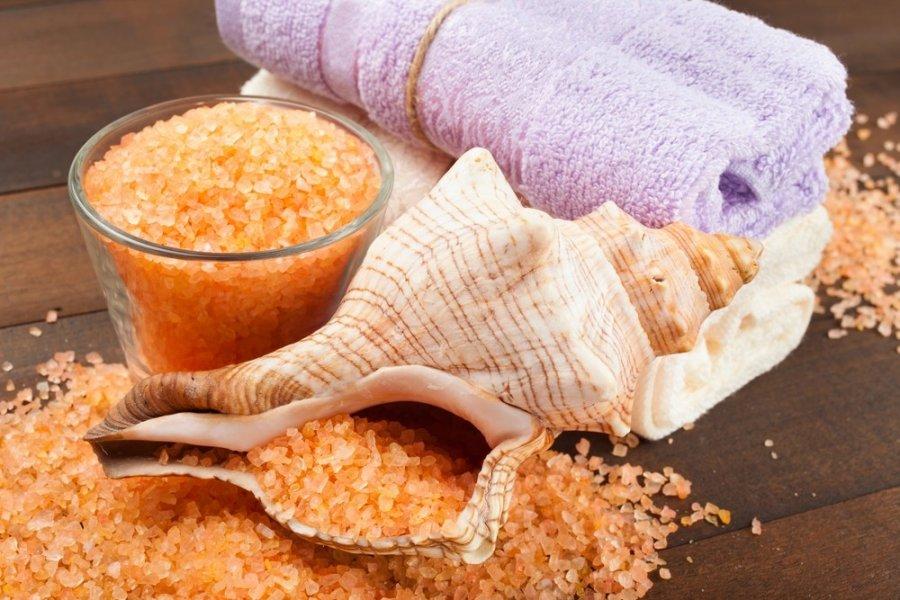 receptai su sąnarių ligomis guzas ant alkūnės sąnario skauda