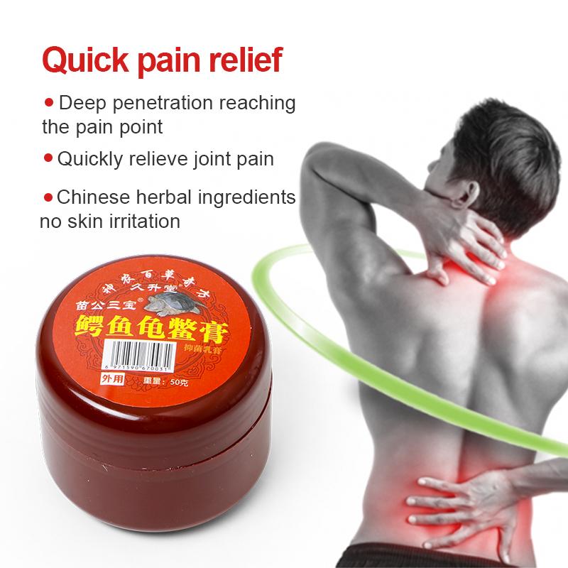 tepalas kūno sąnarius perkaitimas ir sąnarių skausmas