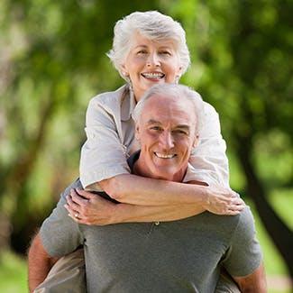 anaesthetising tepalą nuo skausmo sąnarių ir raumenų osteochondrozė liaudies tepalas