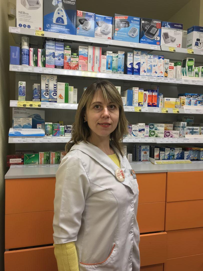 vaistai nuo rankos skausmo artrozė graikų
