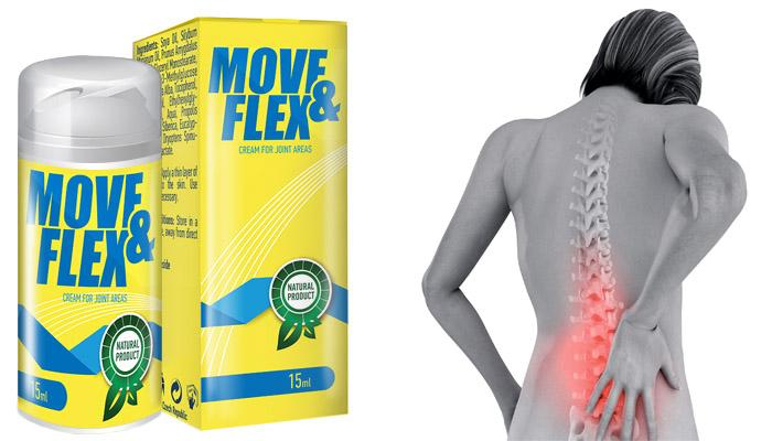 efektyvus tepalas nuo sąnarių artrozės