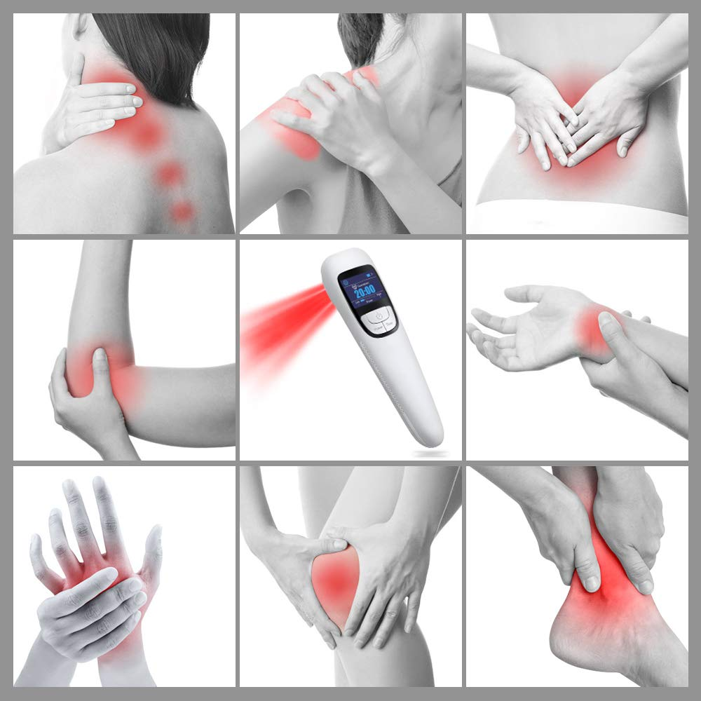 skauda ranka tirpsta pirstai sanariu skausmas temperatura