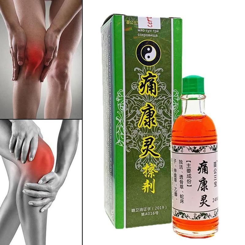 ligos kremzlės sąnariams pėdų sąnariai pakenkia gydymui