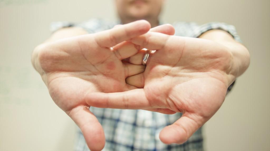 paprasta liaudies gynimo sąnarių gydymo ką skausmą alkūnės sąnario