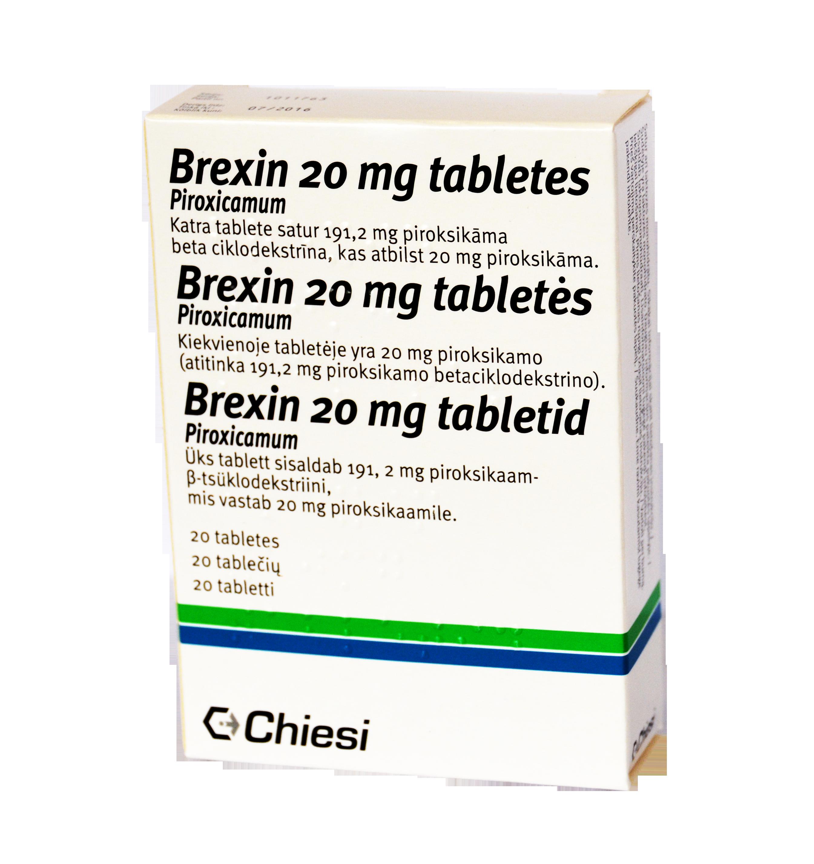 gliukozamino chondroitino kaina vaistinėje pirkti tweaks sąnarių