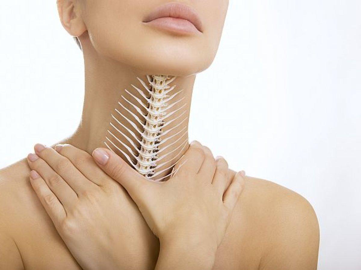 priežastys skausmas alkūnės sąnario raumenų